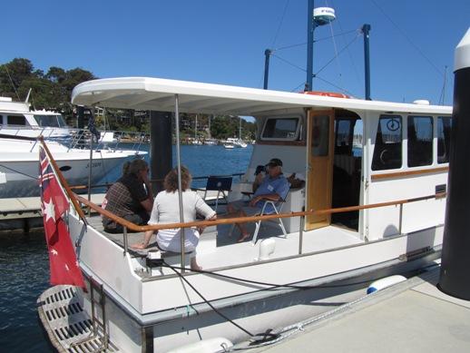 Motor Boat Registration All Boats